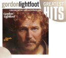 More info about Gordon Lightfoot Gord's Gold
