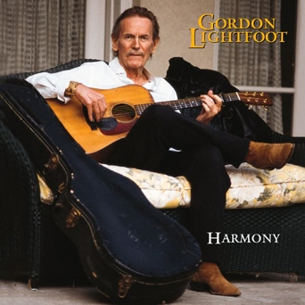 More info about Gordon Lightfoot Harmony