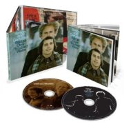 Buy Bridge Over Troubled Waters DVD/CD set