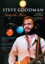 Steve Goodman biography by Clay Eals. Visit site.