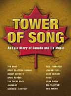 Tower of Song documentary