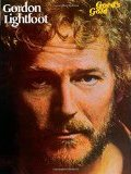 Gordon Lightfoot: Gord's Gold - sheet music
